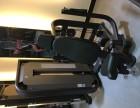 智能健身器材 家用健身器材 健身房健身器材-舒华