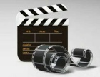 益学广通影视俱乐部,是您梦寐以求的选择培训,包装,经纪人拍摄