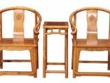 回收各种红木家具,回收老红木家具,回收现代红木家具