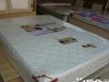 厂家双人床、大衣柜、沙发床、上下床、等家具