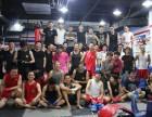 北京工体学拳击-工体学散打-工体学泰拳-北京泰拳培训班