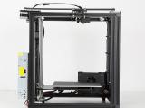 深圳3D打印机品牌价格哪家好
