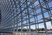 钢结构价格-锦州钢结构厂家
