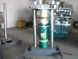 家庭芝麻压油机械价格,全自动香油机厂家批发价格