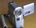 索尼DV摄像机