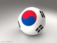 大连有没有零基础韩语学习班 大连育才韩语培训学校