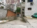 四冲街种子公司 仓库 100平米