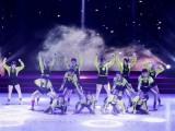 温州专业成人零基础爵士舞培训