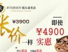 石狮英语口语,每月400至800元不等纯英文环境