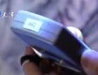 2016年会签到投票表决评分互动设备厂家、