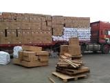 保定物流公司 长途搬家 大件运输.厂地搬迁 木箱包装