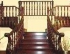 潍坊丽升楼梯阁楼楼梯