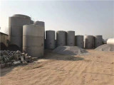 质量良好的二手储罐设备推荐_二手40吨不锈钢储罐