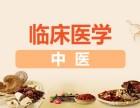 307临床医学综合能力(中医)