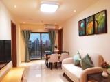 昆山建滔公寓出租 可办公注册公司 可承接企业员工宿舍