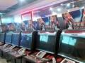 华泰动漫城高价回收二手游戏机