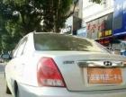 现代伊兰特-三厢2011款 1.6 手动 GL 舒适型 九江精品