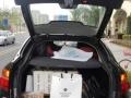 宝马X62012款 X6 xDrive35i 3.0T 自动(进