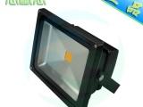 厂家直销LED招牌灯 节能LED广告灯