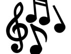 青岛专业视唱练耳老师 青岛视唱练耳专业培训