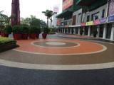 德陽市,彩色幻彩混凝土,彩色壓花地坪,藝術地坪等原材料