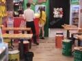 通州临河里梨园南街130平烤鱼店转让526614