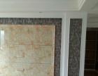 专业墙纸施工(家装,工程)