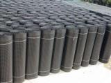 北京排水板 公司 耐根穿刺层阻根板欢迎光临