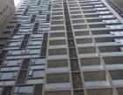 广州越秀办公室搬迁/厂房机械吊装起重报价
