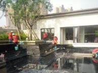 保洁开荒、地毯清洗、玻璃清洗、石材翻新、地坪打磨