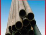 供应大口径胶管 钢丝骨架吸排泥橡胶管 钢丝输水胶管 折叠橡胶管