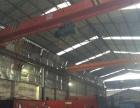 沙河源 古柏大道量力钢材市场主道 厂房 800平米