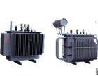 庆阳变压器回收庆阳电力电缆回收庆阳铝导线回收