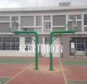 南宁新国标地埋篮球架|供应广西优惠的新国标篮球架