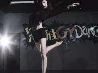 广州海珠中大专业古典舞一对一私教培训 古典舞剧目编排