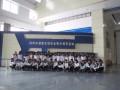 潍坊儿童交通安全警示基地江苏公共交通安全警示基地