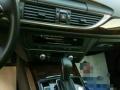 奥迪 A6L 2016款 30 FSI 舒适型四月预热车型