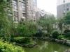 湘潭-房产3室2厅-19.8万元