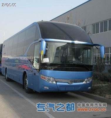 嘉兴到菏泽成武直达客车/汽车时刻13776000107√欢迎乘坐