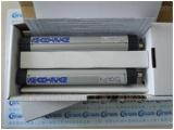 GA0 GA1 GA3 GA25Smartscan安全光幕