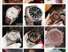 奢侈品手表 工厂批发 一件代发