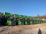 北京货车出租清运渣土垃圾运输大兴区拉装修垃圾