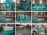 方锐供应石棉瓦生产线石棉瓦设备