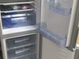 转让闲置冰箱