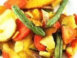 哪儿有优质的寿光果蔬脆批发市场|寿光特产