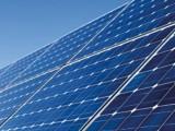 佛山廠家直銷晶天光伏組件A級36V300W單晶太陽能發電板