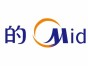 北京美的空调维修安装移机售后客服服务电话现场维修
