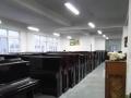 进口二手钢琴以租代售,一天只需5块钱 一台也是批价