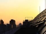 索乐阳光热水器机组售卖公司优质供应商,太阳能与热水器系统高性