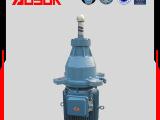 NGW-L-F玻璃钢冷却塔减速电机,7.5kw冷却塔齿轮减速电机